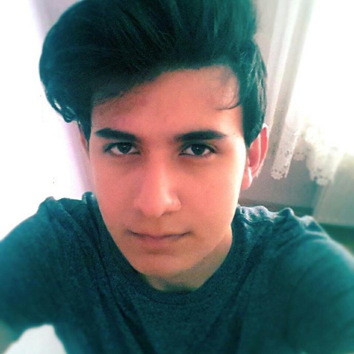 How Do I Look Guyz ?