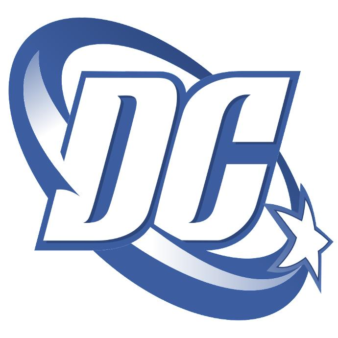 Marvel, DC or other ?