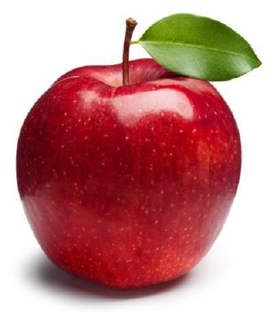 Hey guwrls. How do u like deez apples?