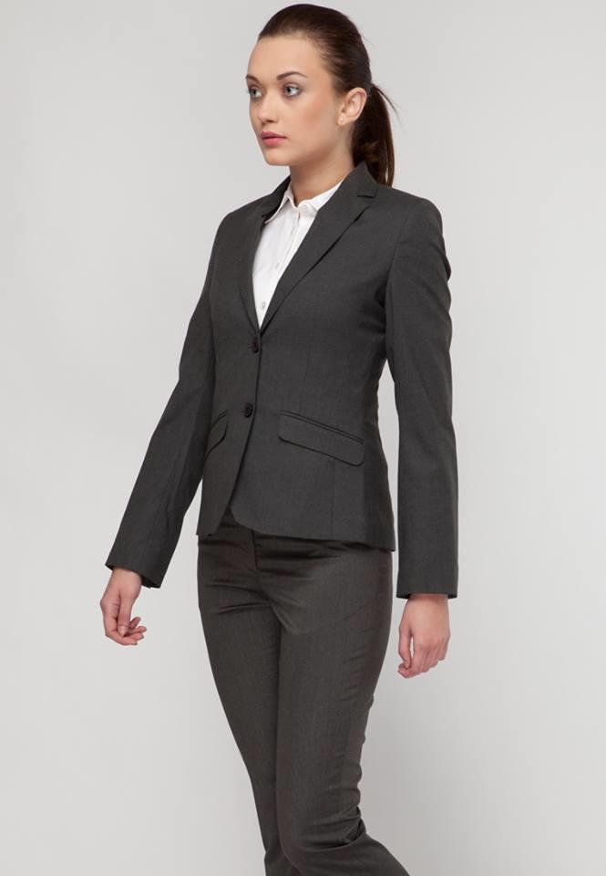 Girls, How many female teachers dress like this?
