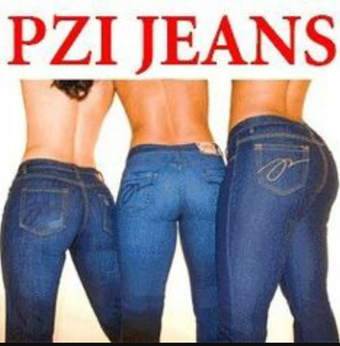 Which pants/jeans brands are best for women with small waists and ...