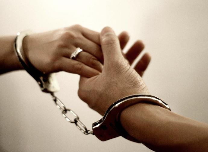 Marriage: Bondage to be Avoided or a Blissful Institution?