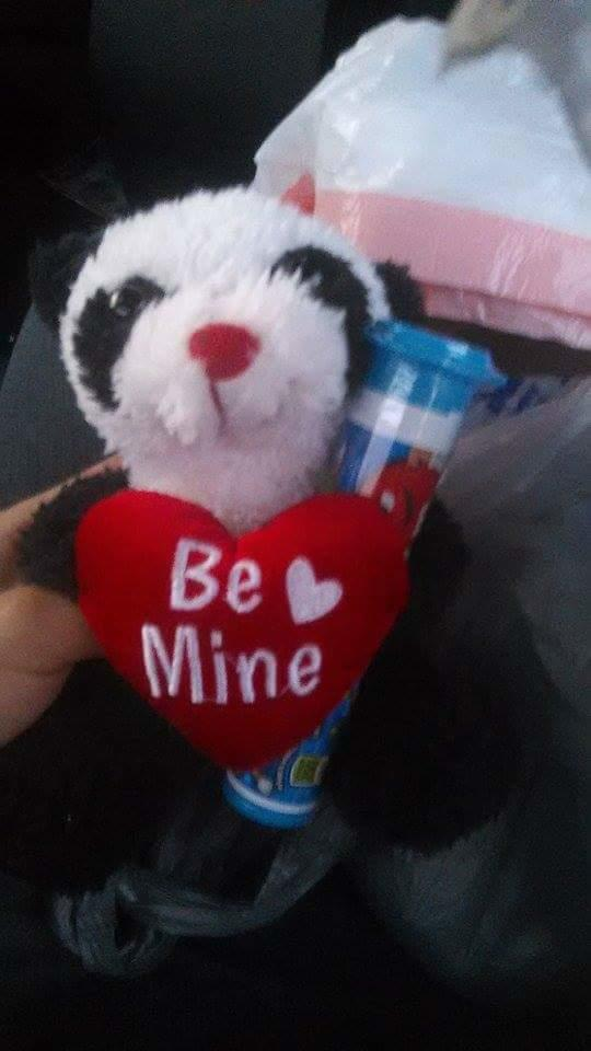 Is this a good gift to give a girl?