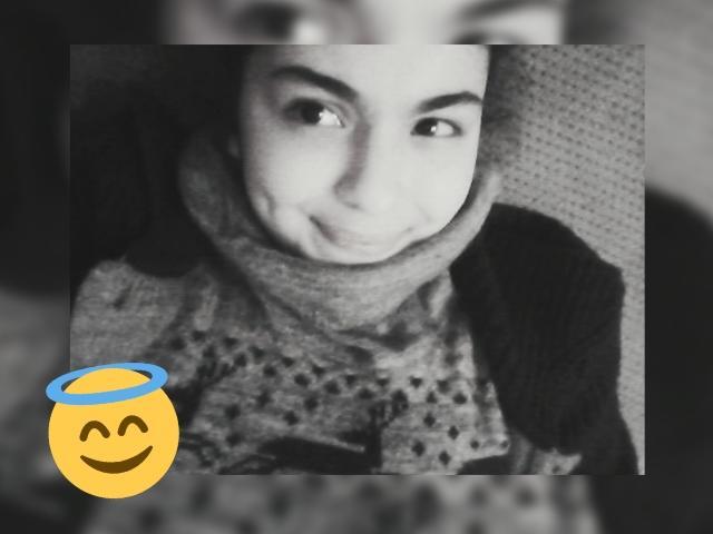 How do i look *-* (2) ??