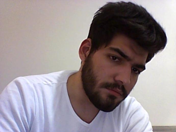 How do I look honestly ?