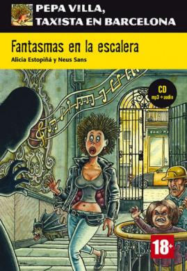 How can i find the translation of this Spanish book?