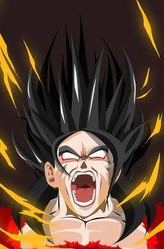 Who is better Goku or me 😂 ?