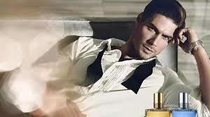 LADIES, WHAT IS THE MOST IRRESISTIBLE COLOGNE FOR A MAN?
