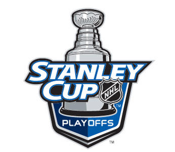 Who Will Win the Stanley Cup?