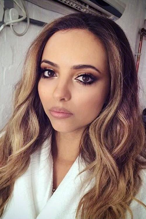 Which girl from little mix do you think is prettier?