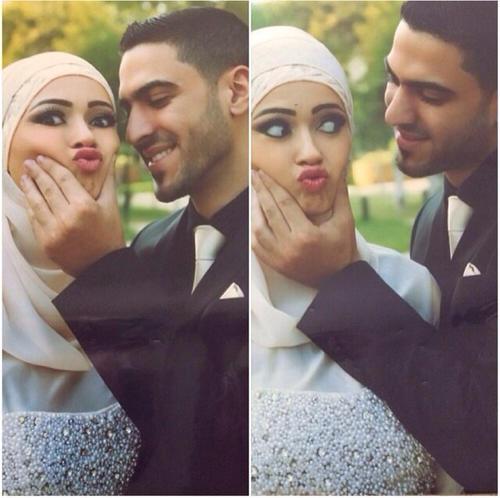Is LOVE haraam (taboo/forbidden/prohibited) in Islam?
