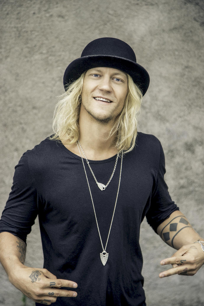 Who is your favorite Dudeson?