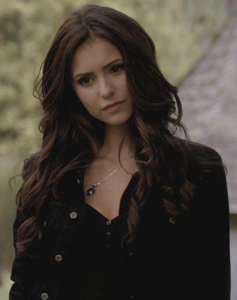 TVD: Who did you like more and why?