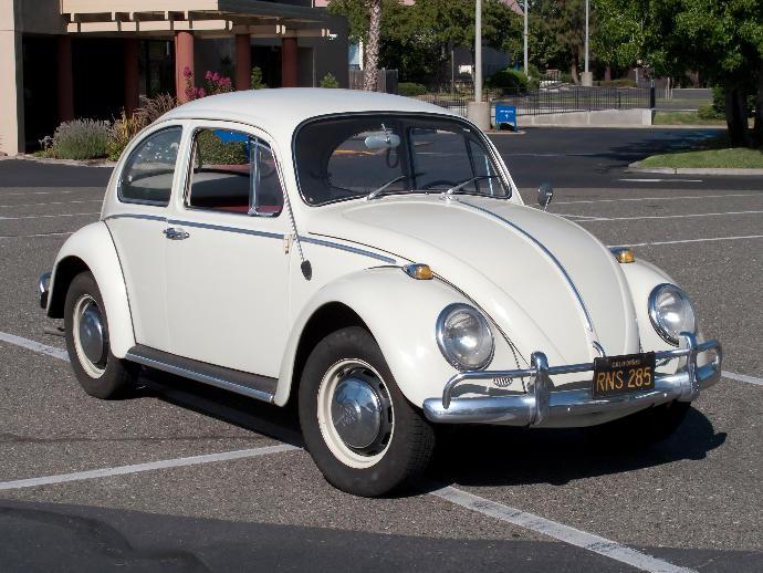 Which Volkswagen Beetle is better?