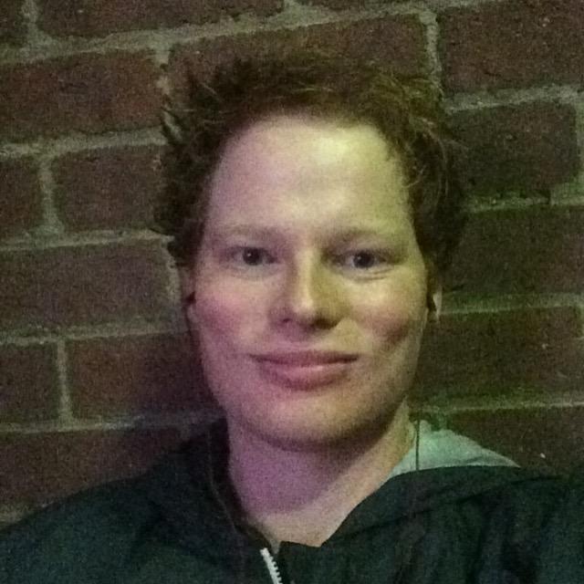 Do I look like ed Sheeran ?