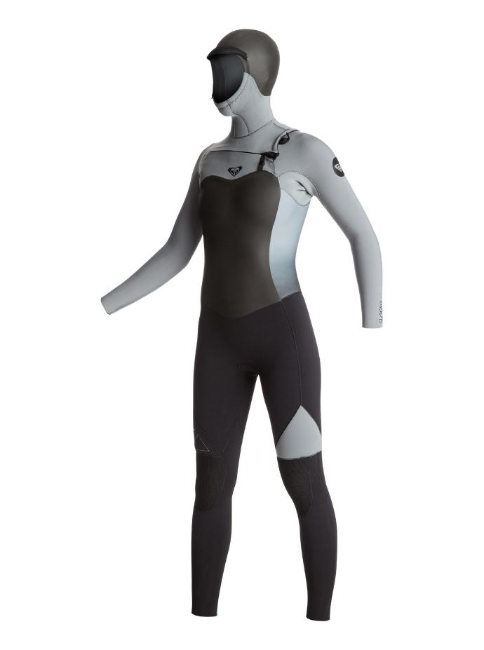 Would it be weird to try out my new wetsuit at the pool?