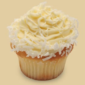 Post a pic of your favourite CUPCAKE?