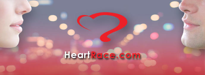 What do you HATE about online dating?