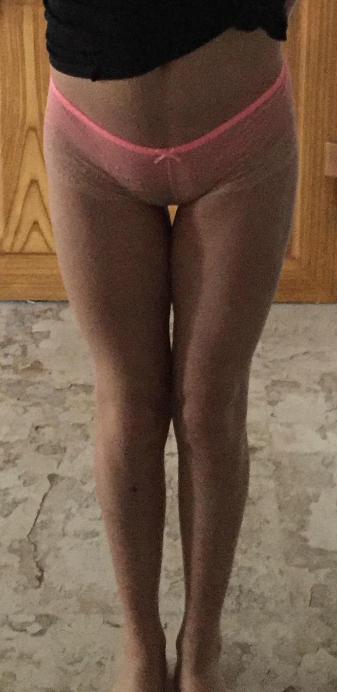 Guys, am I sexyy?