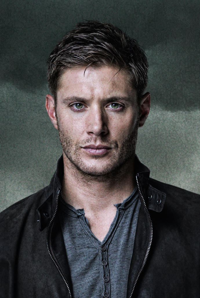 For those who watch Supernatural, which brother do you prefer?