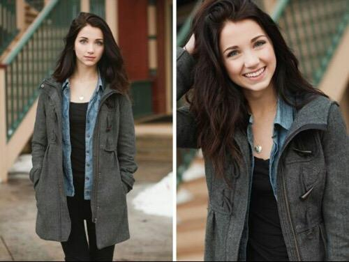 What do you think emily rudd's style is called? And where can i buy clothes like this?(Pics includet)?