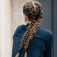 What do you guys think about boxer braids?