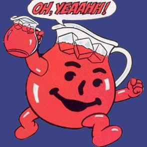 Which flavor of kool aid is the best?