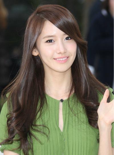 Do you find K-pop girls attractive?