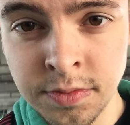 Can you rate my facial aesthetics?
