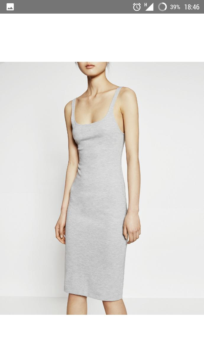 Is this dress too simple for a casual date?