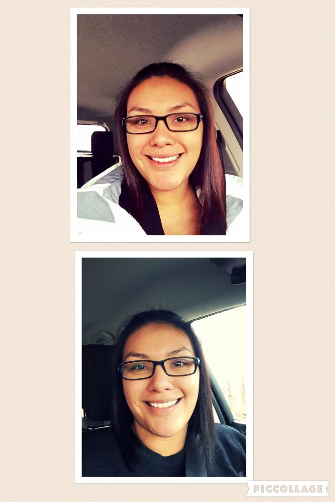 Do I Look Better With Black Or Brown Hair?