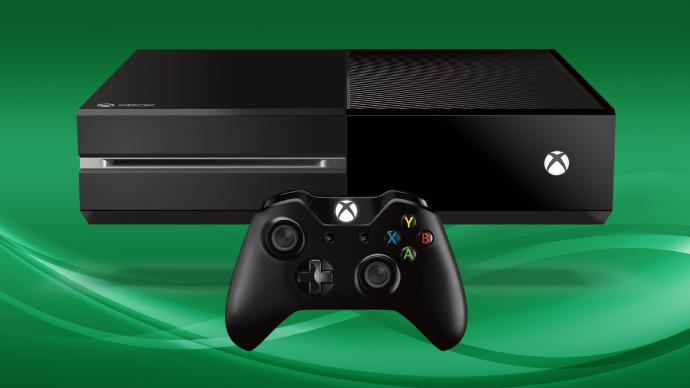 To those who Own and Xbox one, what is your favorite game on it?