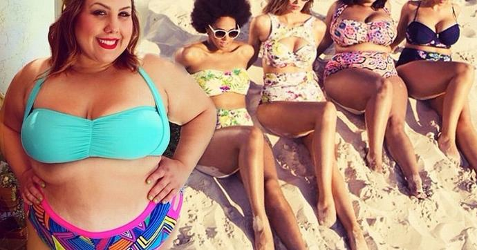 Should people dress according to their body-type?