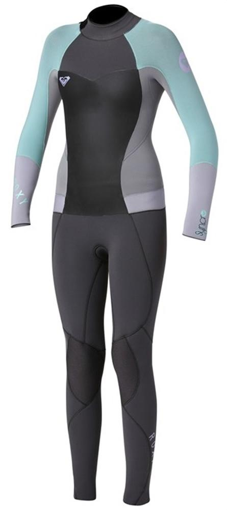 Can you wear a wetsuit to a waterpark?