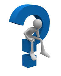 Is there something about (me/any gager) that you've always wanted to know but have never asked?<br />