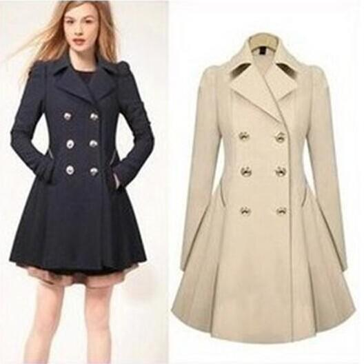 In the winter, what kind of coats do you girls wear and guys, what winter coats do you prefer on girls?