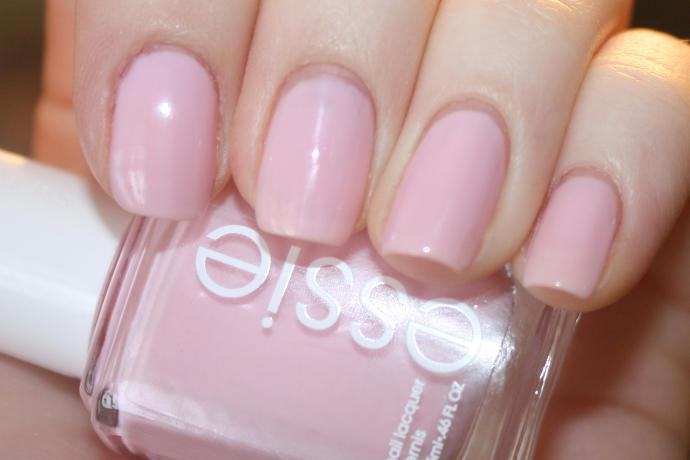 Best color nail polish?