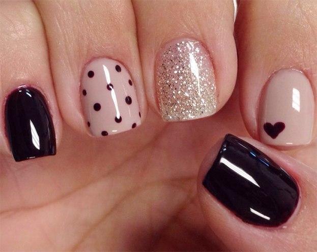 Opinions on nail art?