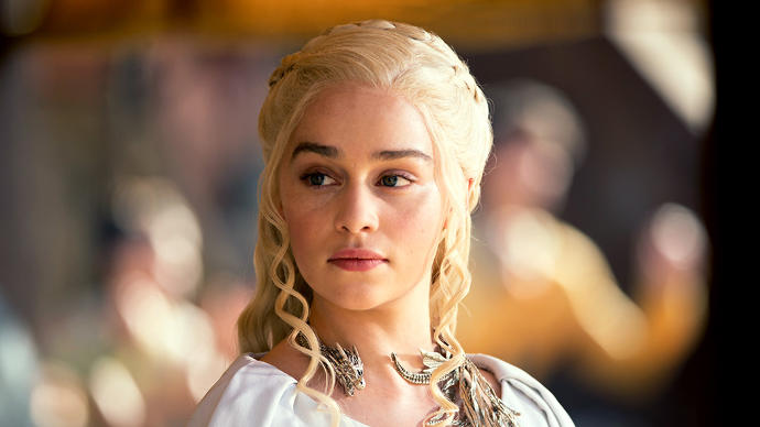 Which GOT Female Character is the Most Attractive to You?