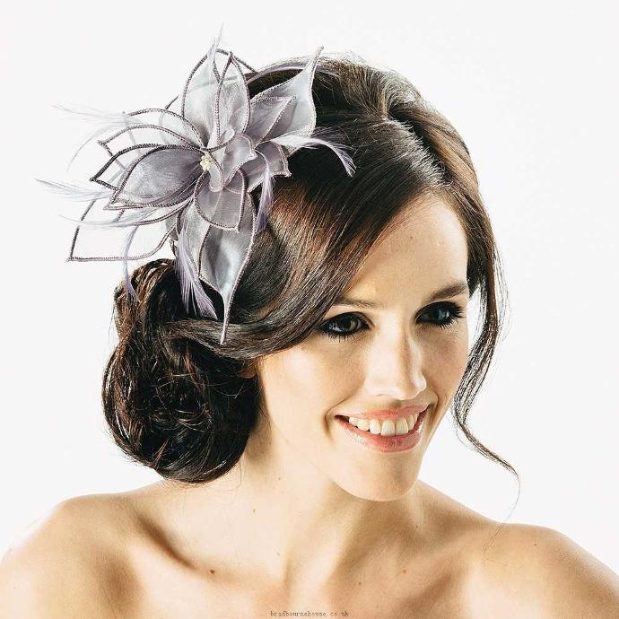 What do you think about fascinators?