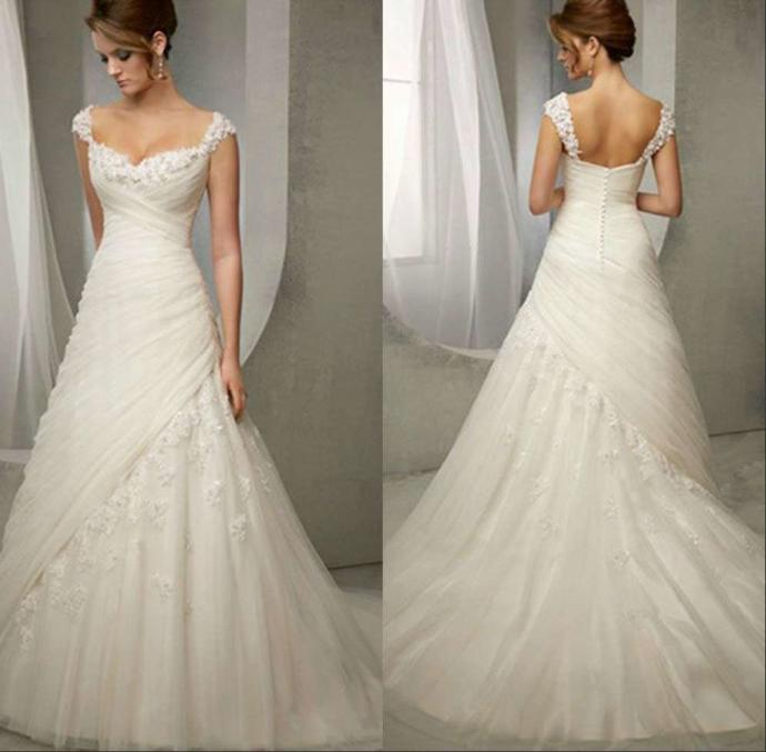 what do you think of my dream wedding and no i do not think this will happen its just fun to think abut my wedding type really don't matter ?