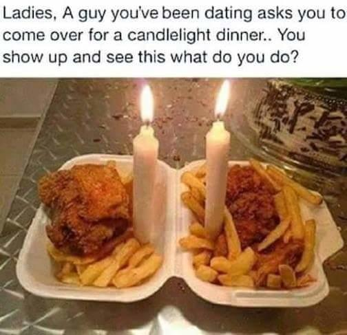 Girls, Question to all of you?