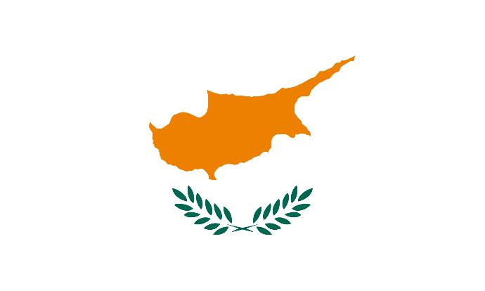 How much do you know about Cyprus?