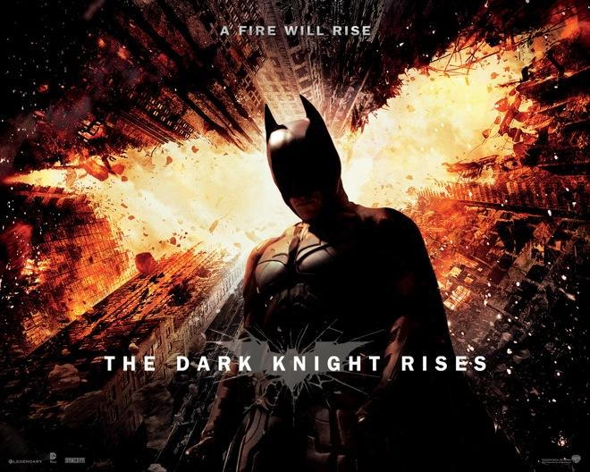 Which of the following Batman live action movies is your most favorite one?
