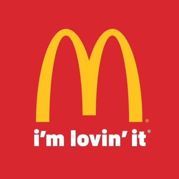 What is your favorite fast food place?