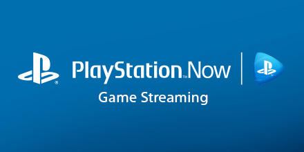How do you feel about the Playstation Now service for Playstation 4, PS Vita and PS3, to stream PS3 games online?