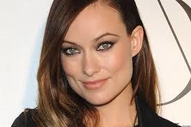 Is Olivia Wilde the most beautiful woman ?
