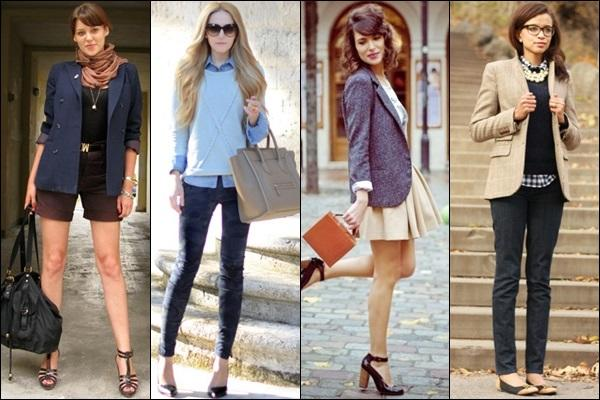 What is the best style for girls?