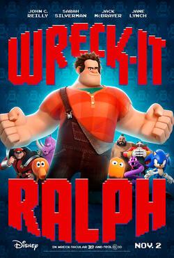 Best Disney animated movie?