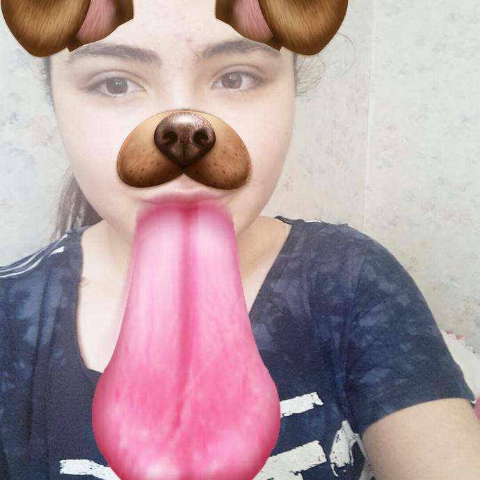 🐶🐶How do I look?